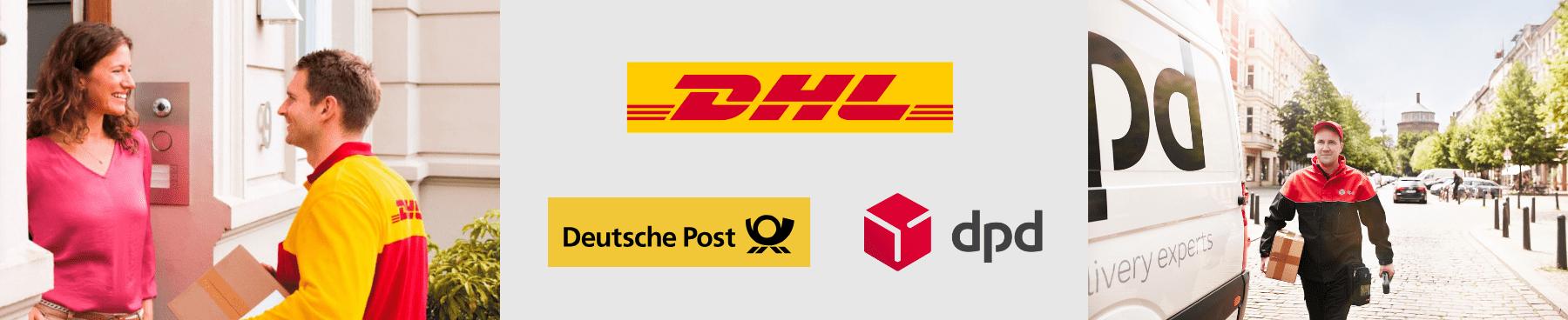 Versandarten-Logo-Leiste-1800x368